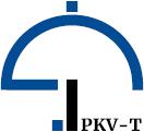 PKV-T Logo